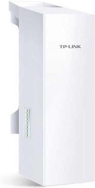 TP Link 2.4GHz 300Mbps 12dBi Outdoor CPE CPE220