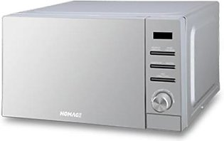Homage Microwave Oven (HDG-201S)