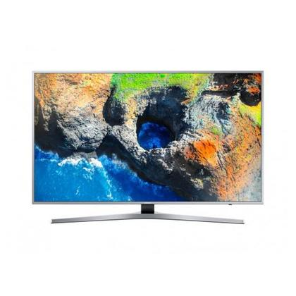 "Samsung 49"" 49N7100 4K UHD SMART LED TV"