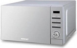 Homage Microwave Oven HDSO-203S
