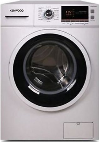 Kenwood 8.0 KG Washing Machine KWM-8003 FAF