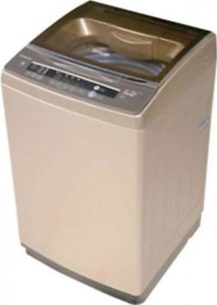 KENWOOD AUTOMATICE WASHING MACHINE KWM-10003FAT-G