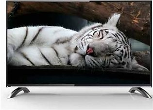 "Haier 32"" LED TV (LE32B9000)"