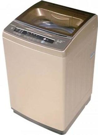 Kenwood FAT Top Loaded Washing Machine KWM-12100 FAT DS