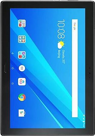 Lenovo Tab 4 10 Plus 2GB 16GB Slightly Used