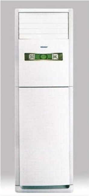 Orient Floor Standing Air Conditioner 2 Ton OFS-24-MJ