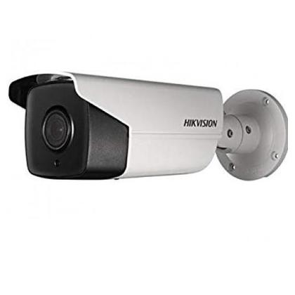 HikVision Megapixel High Quality CCTV Camera DS-2CD4A35FWD-IZHS (Smart IPC) 3