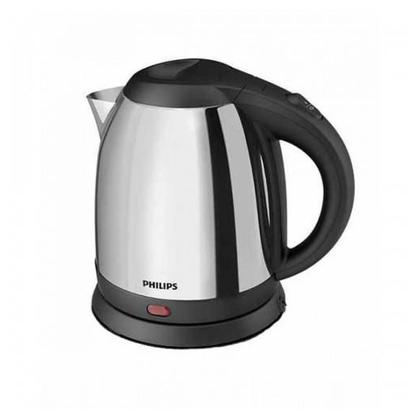 Philips Electric Kettle (HD9303/03)