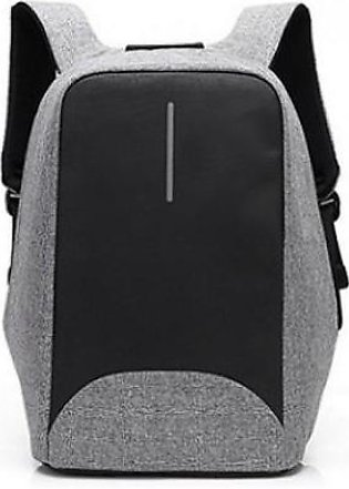 Cool Bell Laptop Bag with usb port CB8001