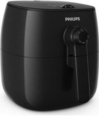 Philips Viva Collection Air Fryer (HD9621/91)