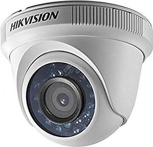 HIK Vision Camera ANG 2MP DS-2CE56DOT-IRP
