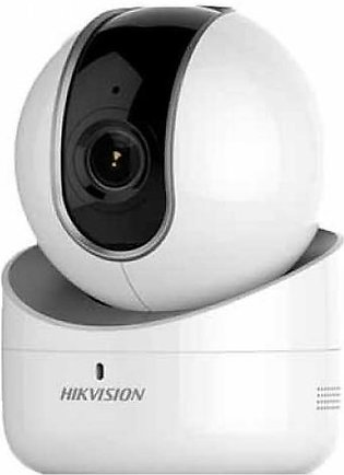 HIKVISION DS-2CV2Q01EFD-IW 1 Megapixel 2.8mm Mini PT IP CAMERA