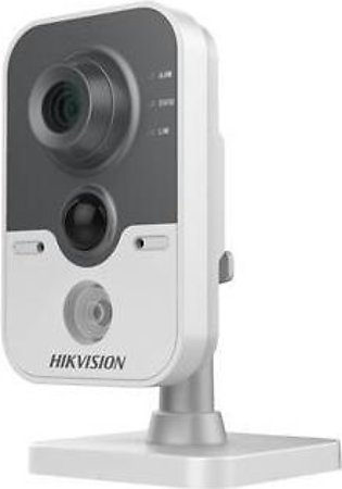 HikVision 4 Megapixel High Quality CCTV Camera DS-2CD2442FWD-IW