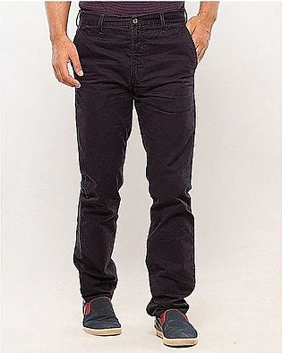 LEVIS 511™ Slim Fit Cemented
