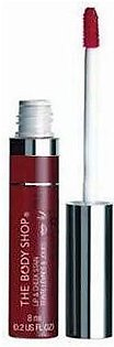 The Body Shop Lip and Cheek Stain 8 ML