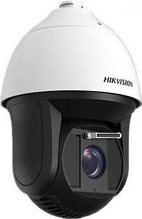 HikVision Network PTZ CCTV Camera Systems DS-2DF8236I-AELW