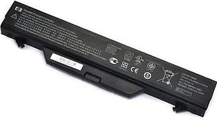 HP ProBook 4320 4320s 4520 4520s 4720 9 Cell Laptop Battery