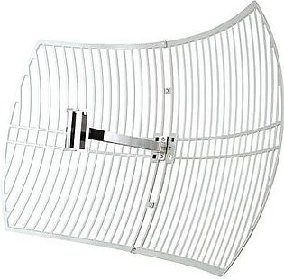 Tp-Link Network Antenna TL-ANT2424B