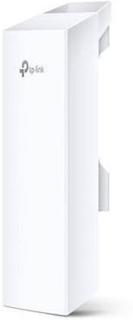 TP-LINK Access Point CPE210 2.4GHz 300Mbps