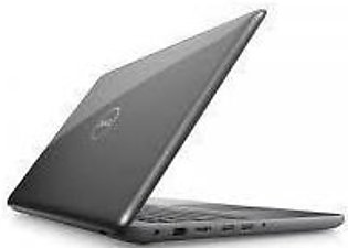 """DELL INSPIRON 5567 Laptop CORE I7 7500 15.6"""" LED Display"""