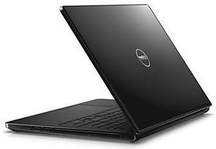 "DELL INSPIRON 5567 Laptop CORE I3 7100 15.6"" LED Display"