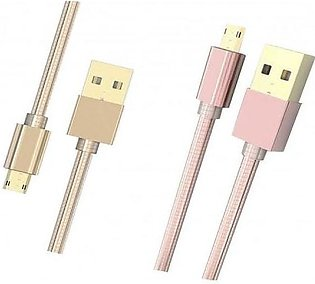 LDNIO LS24 ANDROID DATA CABLE