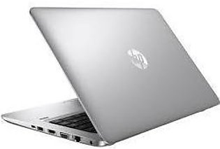 "HP PRO BOOK 440(G4) Laptop CORE I7 7500 14.1"" LED Display"