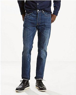 LEVIS 501® Tapered The Night