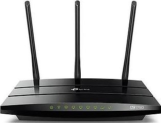 Tp-Link Dsl Dual Band Wireless Router ARCHER C7 Router