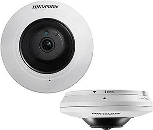 HikVision Quality CCTV Camera DS-2CD2942F-IWS 4 Megapixel High