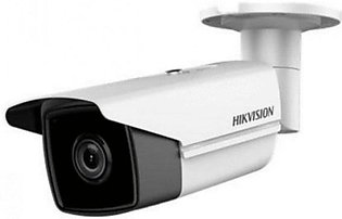 HikVision 4k CCTV Security Camera DS-2CD2T85FWD-I8