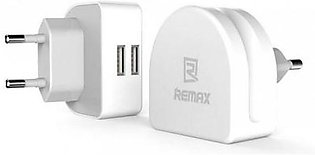 REMAX RMT 7188 MOON CHARGER