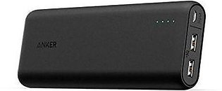 Anker A1252 PowerCore 15600mAh Power Bank