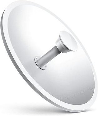 TP-Link Network Antenna TL-ANT5830MD