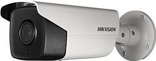 HikVision 2 Megapixel Wireless IP CCTV Camera DS-2CD4A24FWD-IZS