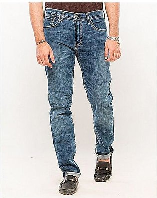 LEVIS 512™ Slim Taper Fit Tanager