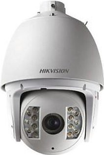 HikVision Analog PTZ CCTV Camera Systems DS-2AE7230TI-A