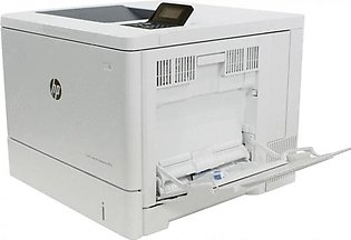 HP LASERJET COLOR PRINTER ENT M553DN