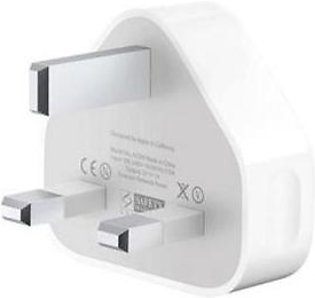 IPHONE 3-PIN CHARGER