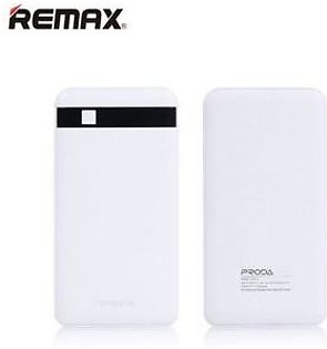 Remax Proda PPP-9 Power Bank 12000mAh For Smart Phones Samsung Apple