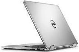"DELL INSPIRON 7568 Laptop CORE I7 6500 15.6"" LED Display"