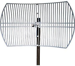 Tp-Link Network Antenna TL-ANT5823B