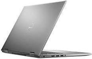 "DELL INSPIRON 5578 Laptop CORE I7 7500 15.6"" LED Display"