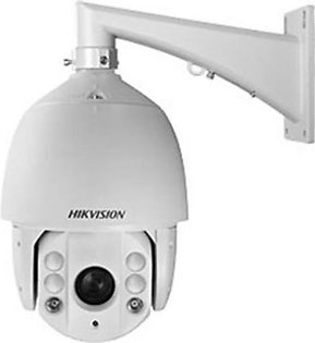 HikVision Network PTZ CCTV Camera Systems DS-2DE7230IW-AE