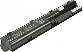 HP Probook 4530S, 4540S, 4440S, 4430S, 4330S 9 Cell Laptop Battery