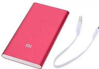 MI PB810 10000MAH POWER BANK