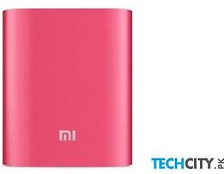 Xiaomi Power Bank 10000 mAh GAG-204