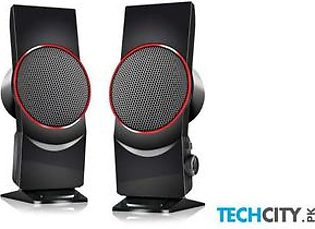 Audionic Alien 4 Speakers