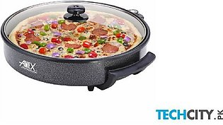 Anex PIzza Pan And Grill AG-3064