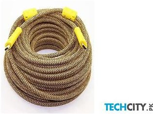 HDMI Cable Male To Male IC Chip Version 1.4 1080P 3D HDTV 25 Meter Cable